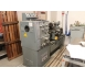 LATHES - UNCLASSIFIED-USED