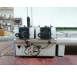 WOOD MACHINERY - USED