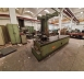 MILLING MACHINES - UNCLASSIFIED-USED