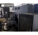 LATHES - AUTOMATIC CNCOKUMA2SP-250HUSED