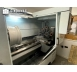 LATHES - AUTOMATIC CNCAJAXEVOLUTION AJEV 310USED