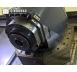 LATHES - AUTOMATIC CNCDMG MORICTX BETA 2000 TCUSED