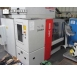 MILLING MACHINES - BED TYPEEXERONHSC 800USED