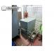 GRINDING MACHINES - UNCLASSIFIEDPIETRO CARNAGHIATF 8 SHUSED