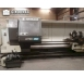 LATHES - AUTOMATIC CNCHANKOOKPROTEC-9NCUSED