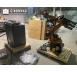 ROBOTSKUKAKR16-2 WITH KR C4 CONTROLLERUSED