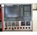 LATHES - AUTOMATIC CNCEMCOTURN 325-IIUSED
