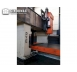 MILLING MACHINES - BED TYPEDYEFB-3600USED