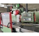 MILLING MACHINES - BED TYPENOVARCENTER 1000K 40USED