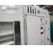 MACHINING CENTRESHAASUMC-750USED