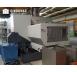 MILLING MACHINES - BED TYPEMTCUTV220PUSED