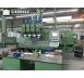 MILLING MACHINES - BED TYPERAMBAUDIRAMMATIC 804USED