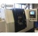 LATHES - AUTOMATIC CNC SPINNER TC600-65SMCY USED