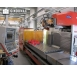 MILLING MACHINES - BED TYPEMTEBF-2700USED