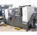 LATHES - AUTOMATIC CNCSMECSL3000LMUSED
