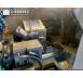 LATHES - AUTOMATIC CNCMUPEMWIN 4200USED