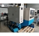 MILLING MACHINES - BED TYPEKNUTHECOMILL 450USED