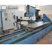 MILLING MACHINES - BED TYPE FAGIMA MMO 300 USED