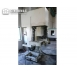 LATHES - AUTOMATIC CNCMAZAKINTEGREX 200-IIISUSED
