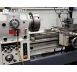 LATHES - AUTOMATIC CNCMODERN560X2000USED