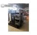 MACHINING CENTRESELMAGS400-CNCUSED