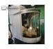 GRINDING MACHINES - UNCLASSIFIEDWALTERHELITRONIC POWERUSED