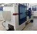 PLASTIC MACHINERYBATTENFELDSMART POWER 240/1330USED