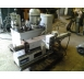 DRILLING MACHINES MULTI-SPINDLE USED
