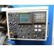 LATHES - AUTOMATIC CNCNAKAMURA TOMEWT-250USED