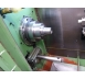 LATHES - AUTOMATIC CNCTS 10USED
