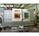 LATHES - AUTOMATIC CNCVICTORV TURN 36USED