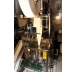 PACKAGING / WRAPPING MACHINERYSMCORION ZUCCHEROUSED