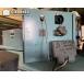 GRINDING MACHINES - UNCLASSIFIEDSTUDERS30 LEAN PROUSED