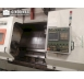 LATHES - AUTOMATIC CNCVICTORVTURN - 46USED