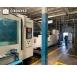 PLASTIC MACHINERYKRAUSS MAFFEI1300-12000 MXUSED