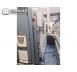 MACHINING CENTRESSTAMAMC 526USED