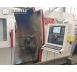 MILLING MACHINES - BED TYPETRAUBTNX 65USED