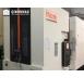 MACHINING CENTRESMAZAKHC NEXUS 4000 MK IIUSED