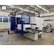 PLASTIC MACHINERYBATTENFELDECO POWER 180/750USED