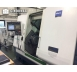 LATHES - AUTOMATIC CNCMIYANOABX 64 THY2USED