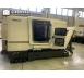 LATHES - AUTOMATIC CNCDMG MORINLX 2500SYUSED