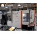 MACHINING CENTRESAGIECHARMILLESMIKRON HPM 450UUSED