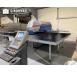 PUNCHING MACHINESEUROMAC1500 STX FLEX 12 HYBRIDUSED
