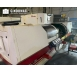 GRINDING MACHINES - UNCLASSIFIED STUDER S30 LEAN PRO USED