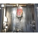 LATHES - AUTOMATIC CNCMORI SEIKINT4200 DCGUSED