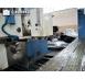 MILLING MACHINES - BED TYPEFAGIMAMMO 300USED