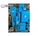 MACHINING CENTRESCINCINNATIMILACRON 20-HC-2500USED