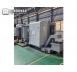 LATHES - AUTOMATIC CNCDMG MORI SEIKINTX2000/1500SUSED