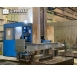 MILLING MACHINES - BED TYPE CME BM-9000 USED