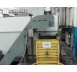 MILLING MACHINES - BED TYPE FPT RONIN USED